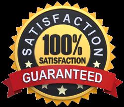 satisfaction-guaranteed-but